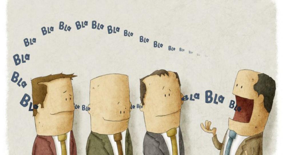 Dobry employer branding, czyli jaki? Wskazówki i przestrogi