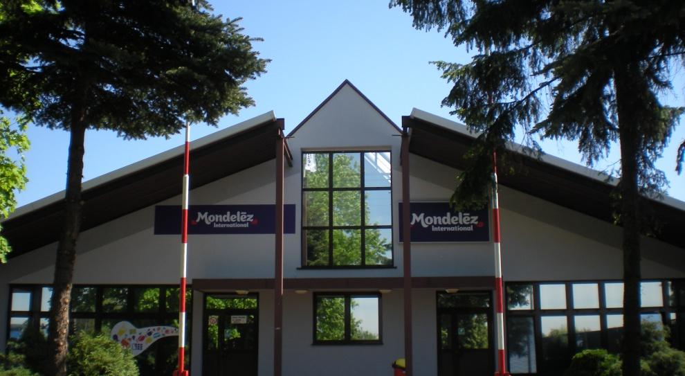 Rekrutacja, zatrudnienie: Jest praca w fabryce Mondelēz International w Płońsku