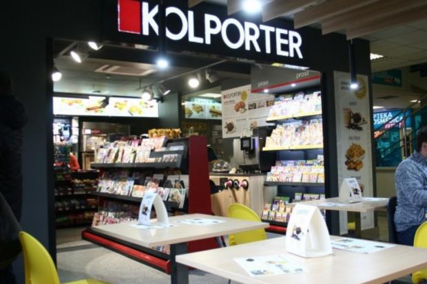Tyle osób zatrudnił Kolporter w 2016 r.
