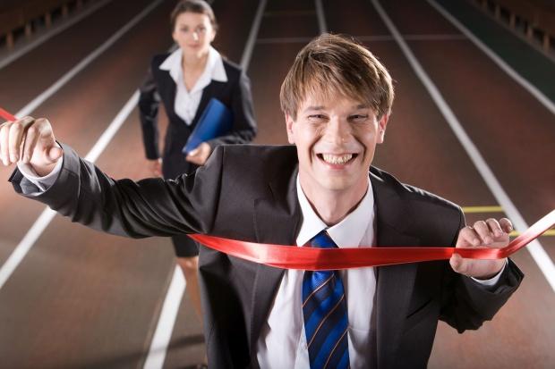 Jak skutecznie motywować pracowników?