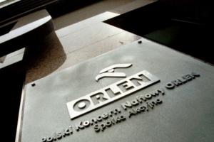 Jest nowa propozycja dot. wynagrodzenia zarządu i rady PKN Orlen