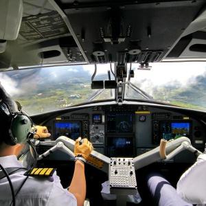 Westwings chce szkolić pilotów. Planuje utworzenie ośrodka szkoleniowego