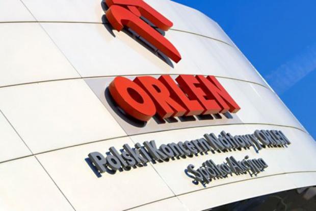 Nowe zasady ustalania wynagrodzeń w PKN Orlen