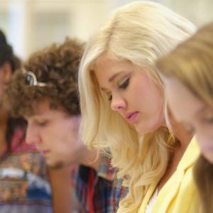 Student z zagranicy uczelni opłaca się bardziej