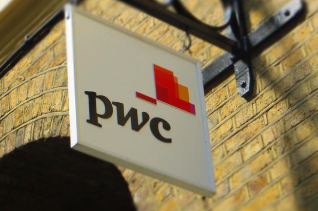 PwC przejmuje zespół podatkowy GE. Łącznie 600 osób