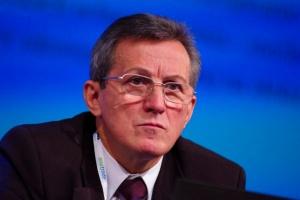 Zygmunt Kamiński, prezes Kamsoftu
