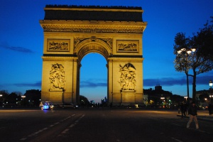 Francja: Bezrobocie w ub. roku spadło po raz pierwszy od 2007 roku