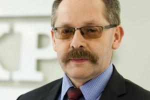 Ile zarabia Mirosław Pawłowski, prezes PKP?