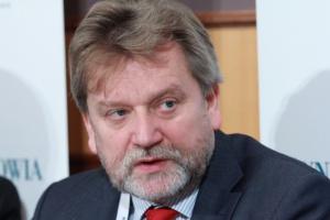 Jarosław Pinkas i Piotr Warczyński rezygnują z funkcji wiceministrów zdrowia