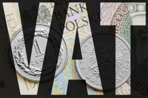 Rząd ma sposób na oszustów podatkowych