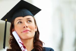 Ścieżka kariery na uczelniach będzie krótsza?