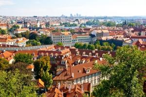 Praca w Czechach dla Polaków. Brakuje rąk do pracy