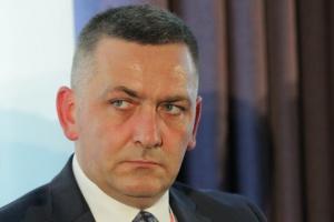 Jacek Czerwonka prezesem Ramboll Polska