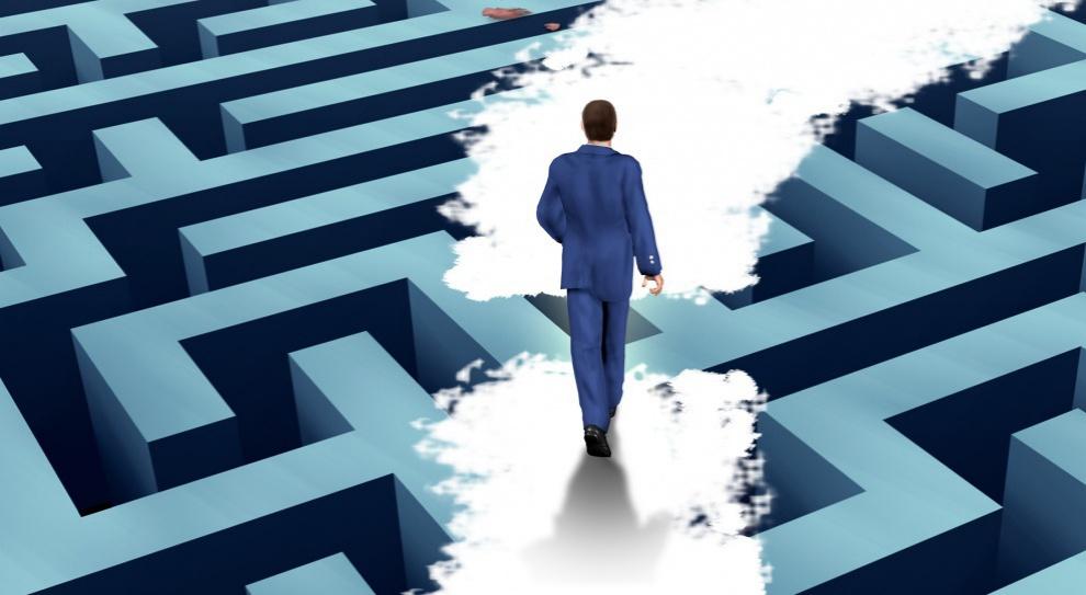 BIEC: Wskaźnik Rynku Pracy w dół. Dobre perspektywy dla osób szukających pracy