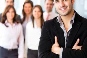 PAIiIZ uruchamia sieć Zagranicznych Biur Handlowych i szuka pracowników