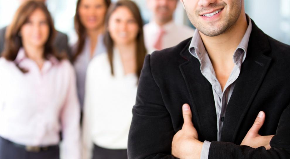 Rekrutacja: PAIiIZ uruchamia sieć Zagranicznych Biur Handlowych i szuka pracowników
