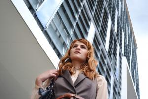 Jak zwiększyć aktywność zawodową kobiet? Jest sposób