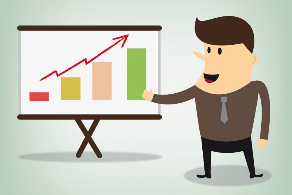 Gdzie szkolić pracowników? (Fot. Shutterstock)