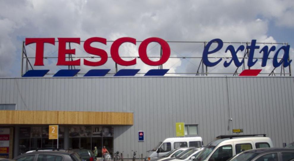 Tesco, wynagrodzenia: Będą kolejne podwyżki?