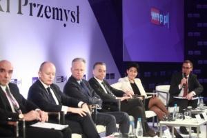 Polscy przedsiębiorcy zaniepokojeni niestabilnością prawa
