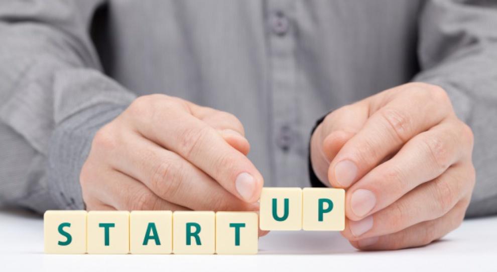 Paweł Borys: Moją ambicją jest zbudowanie platformy finansowania młodych innowacyjnych firm