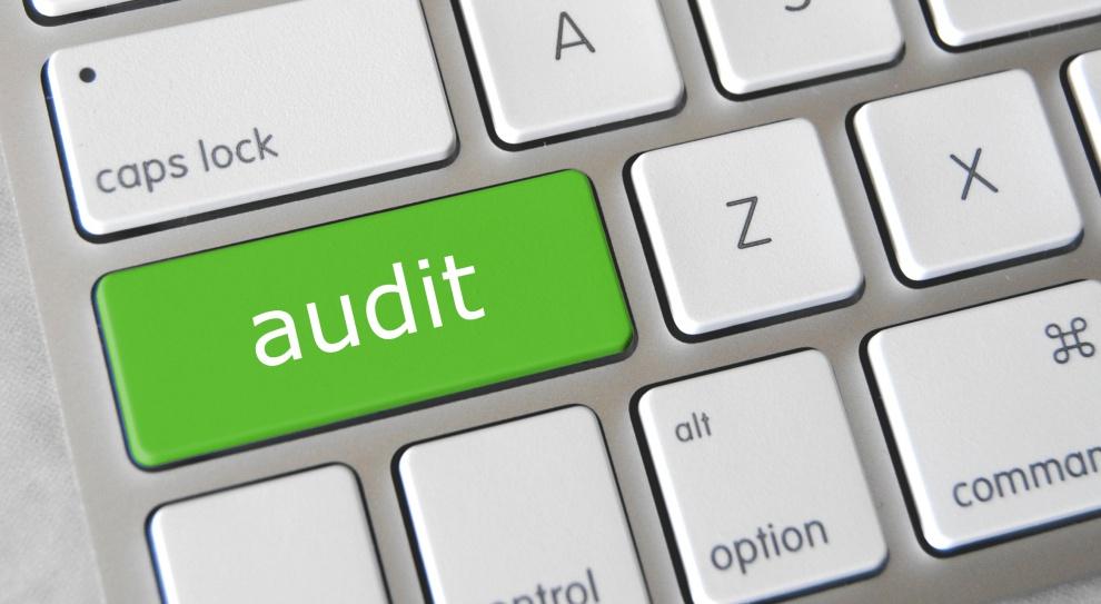 Podkomisja bez decyzji ws. ewentualnego rozdzielenia usług audytu i doradztwa