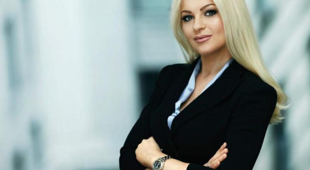 Work Service: Rynek pracy przejdzie głęboką zmianę. Sztuczna inteligencja wkracza do HR