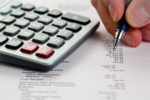 Mikroprzedsiębiorcy na kredytach