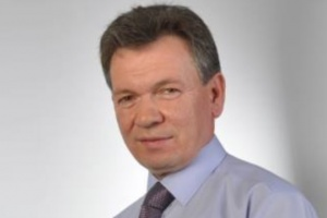 Bogdan Tomaszek przewodniczącym Rady Nadzorczej ZAK