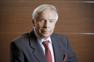 Witold Michalik, prezes Foneri odchodzi na emeryturę