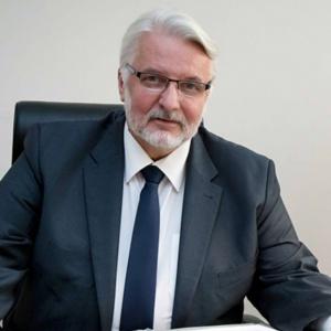 Waszczykowski: Będziemy wspierać polskie start-upy