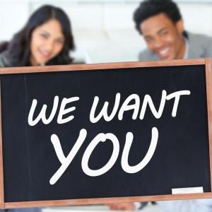 Coraz więcej ofert na rynku pracy