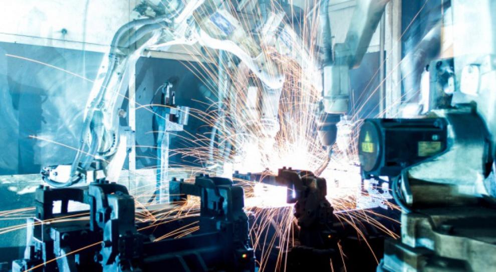 Rewolucja przemysłowa 4.0. Polscy inżynierowie są na nią gotowi?