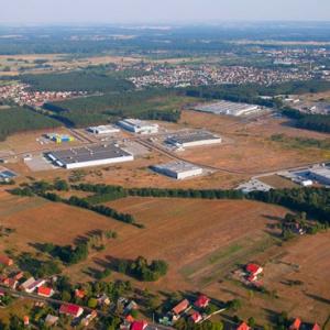 Nowe miejsca pracy w Reuss-Seifert w Nowej Soli