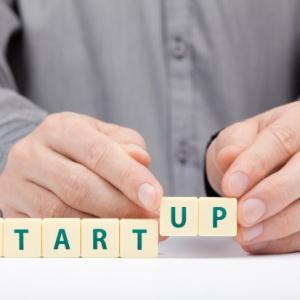Start-upy zainteresowane współpracą z dużymi firmami
