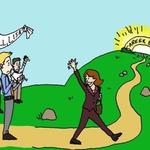 Jak zwalniać, żeby marka firmy nie ucierpiała?