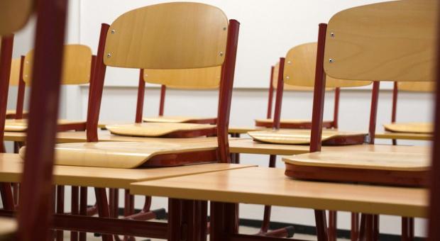 Reforma edukacji: W Sopocie nie obędzie się bez zwolnień?