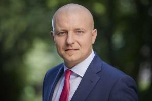 MLP: Agnieszka Góźdź i Piotr Krawczyk awansowali