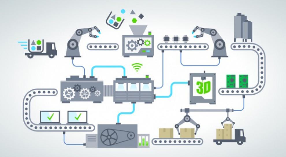 Rozpoczyna się nabór startupów do akceleratora KPT ScaleUp