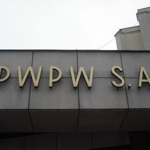 Pracownicy Polskiej Wytwórni Papierów Wartościowych ujawnili tajemnicę służbową?