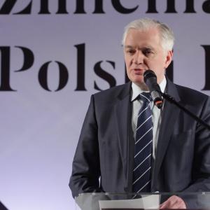 Gowin: Studia w Polsce powinny być płatne