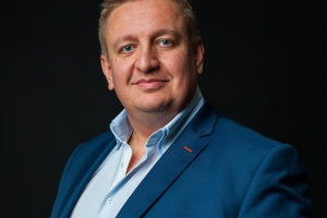 Polska firma z branży HR notuje coraz lepsze wyniki. Ma apetyt na inne spółki
