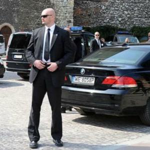 Wypadek Beaty Szydło rodzi pytania o jakość szkoleń kierowców w BOR