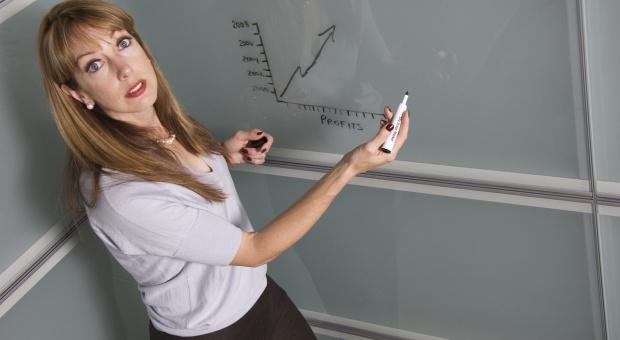 W nowym roku szkolnym zmniejszenie pensum i podwyżki dla nauczycieli