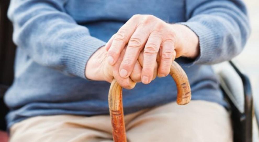 Obniżenie wieku emerytalnego będzie kosztowało miliardy