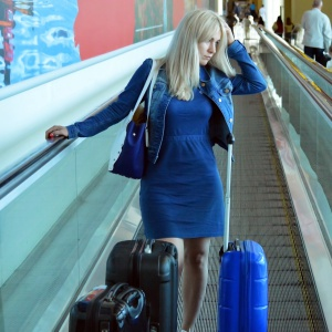 Polki wolą pracować za granicą