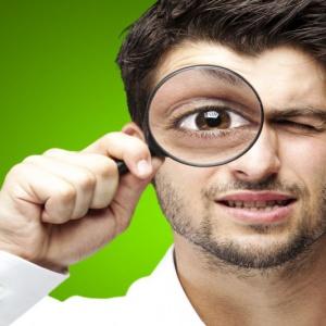 Kontrola PIP w firmie. Co wolno inspektorowi, a co pracodawcy?