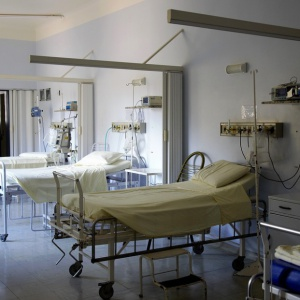 Sieć szpitali: Co z pracownikami po zmianach?