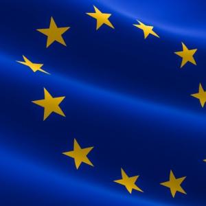 W PE początek batalii o przepisy w sprawie delegowania pracowników