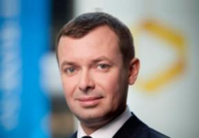 Jarosław Mastalerz złoży rezygnację z funkcji wiceprezesa mBanku